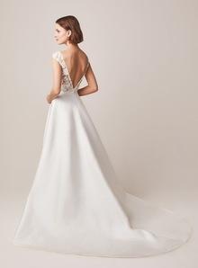 128 dress photo 2