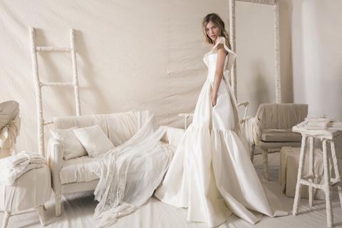 Dress bo 1544551010