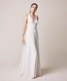 130 dress photo 1