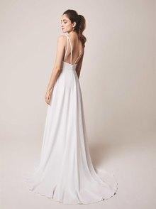 130 dress photo 2