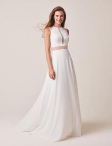 131 dress photo 1
