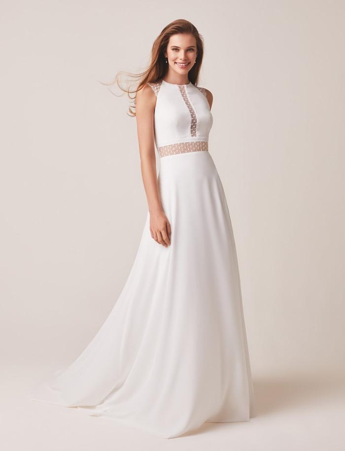 131 dress photo