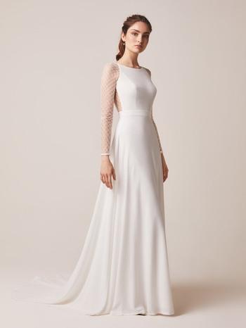 132 dress photo