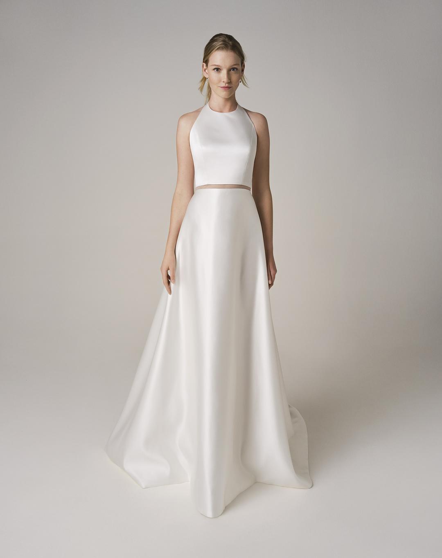 260 dress photo