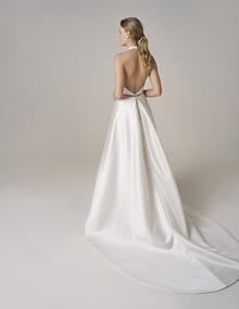 260 dress photo 2