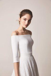 133 dress photo 3