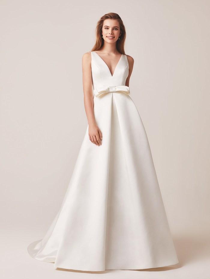 135 dress photo
