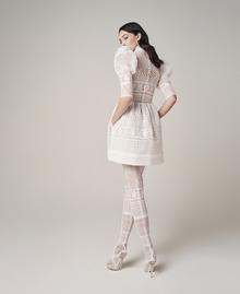 264 dress photo 2