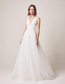 137 dress photo 1