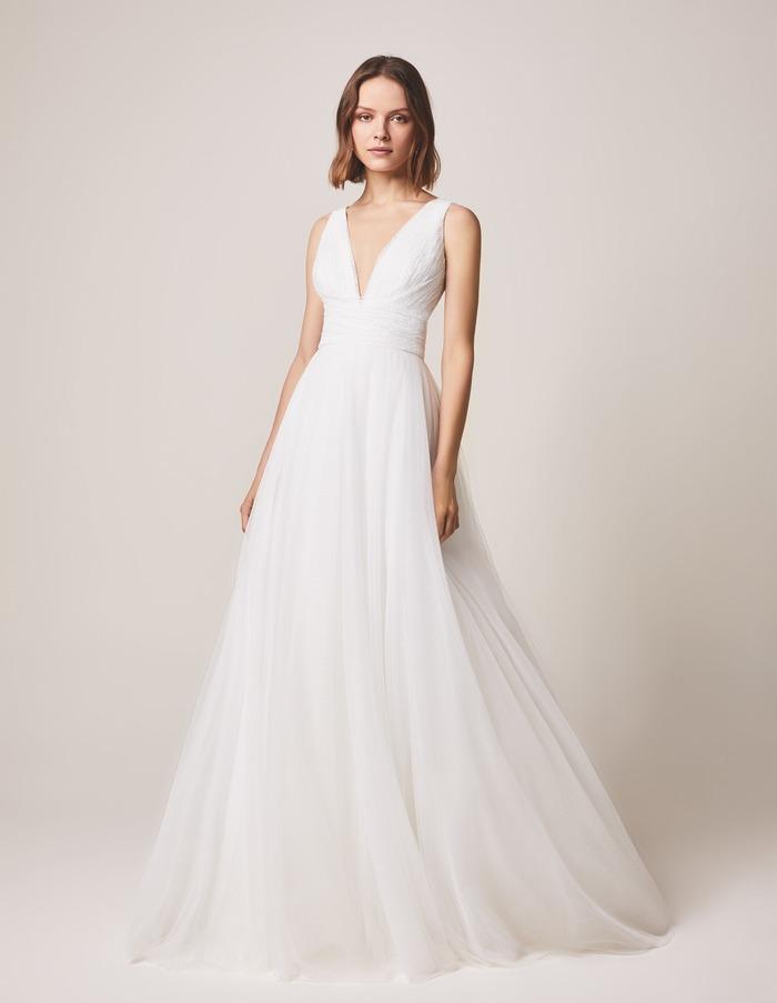 137 dress photo