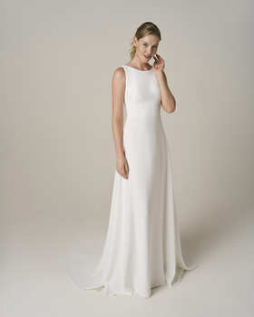 266 dress photo