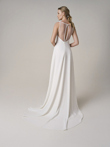 266 dress photo 2