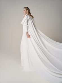 266 dress photo 4