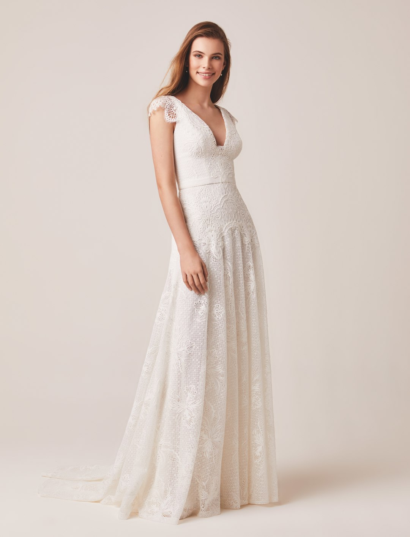 138 dress photo