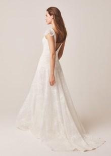 138 dress photo 2