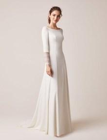 139 dress photo 1