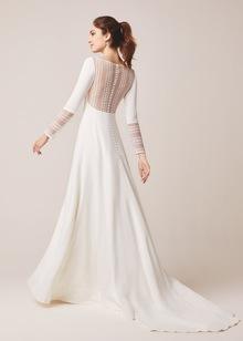 139 dress photo 2