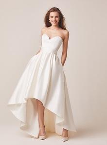 140 dress photo 3
