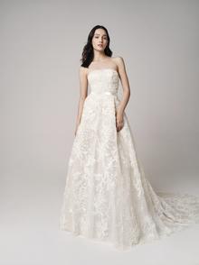 269 dress photo 1