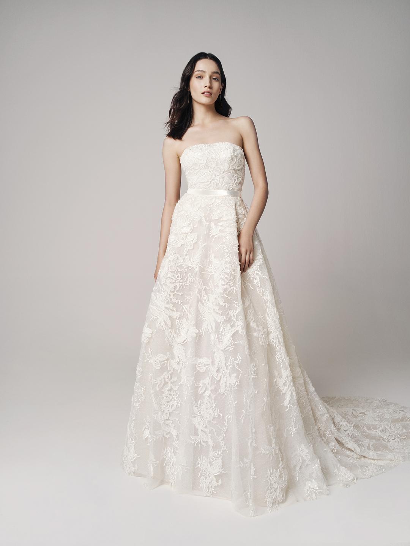 269 dress photo