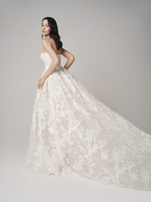 269 dress photo 2