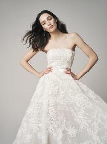 269 dress photo 3