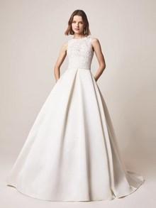 144 dress photo 1