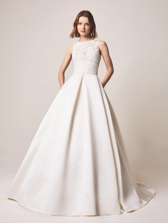 144 dress photo