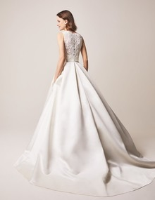 144 dress photo 2
