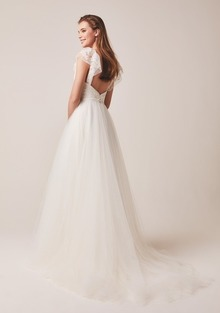 145 dress photo 2