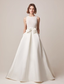146 dress photo 1