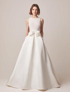 146 dress photo