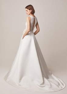 146 dress photo 2