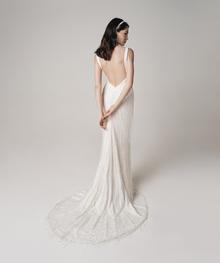 270 dress photo 2