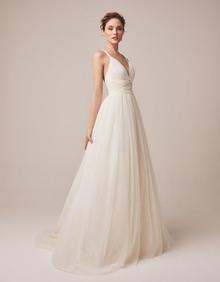 148 dress photo 1