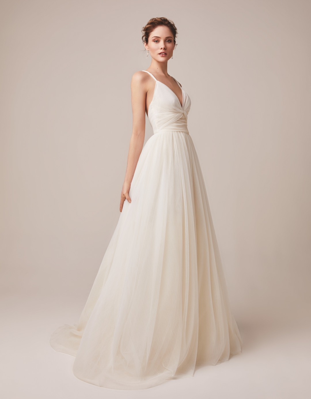148 dress photo