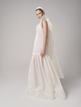 271 dress photo