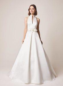 150 dress photo 1