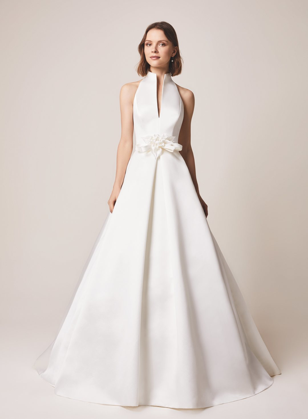 150 dress photo