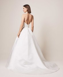 150 dress photo 2