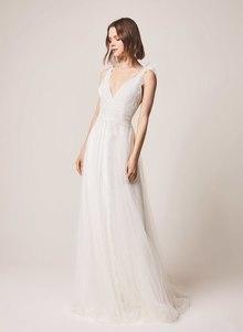 151 dress photo 1