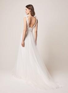151 dress photo 2