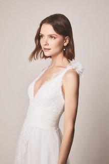 151 dress photo 3