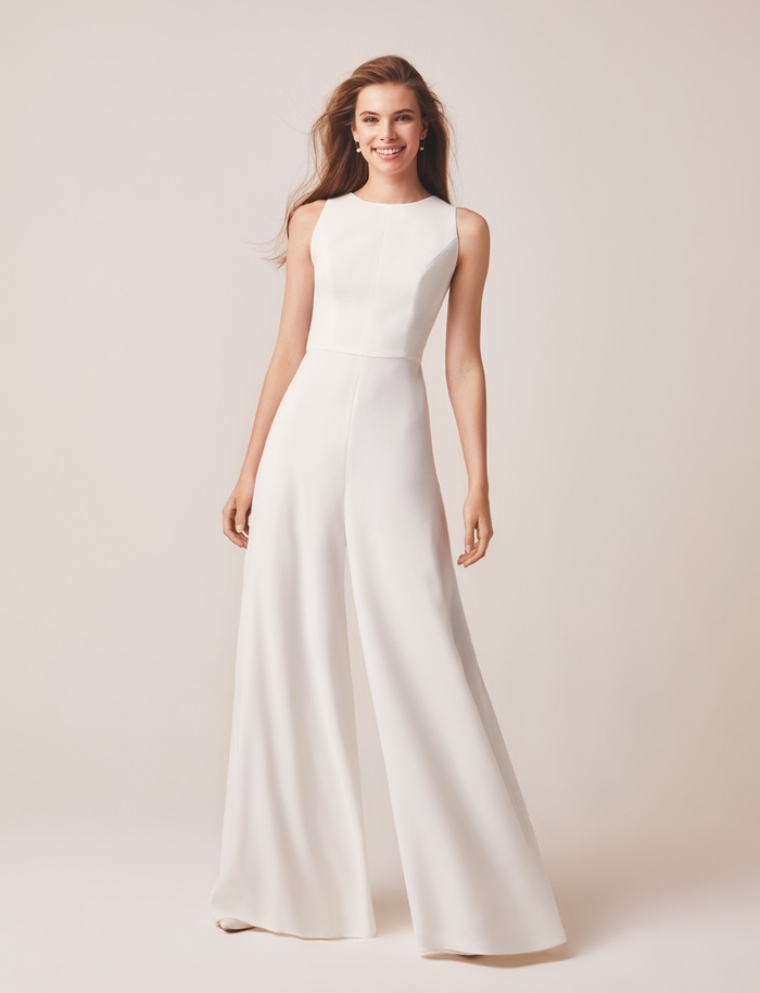 152 dress photo