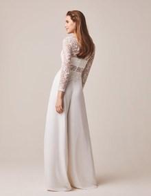 153 dress photo 2