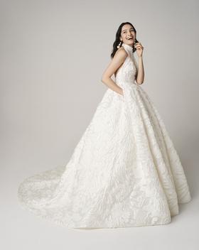 273 dress photo