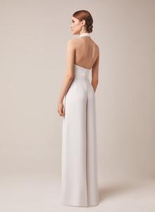 154 dress photo 1