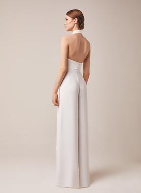 154 dress photo