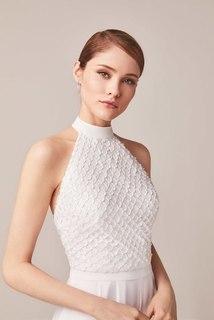 154 dress photo 3