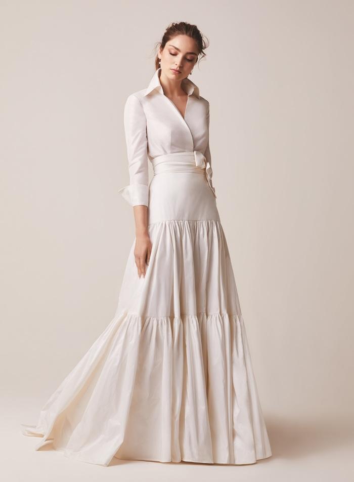 157 dress photo